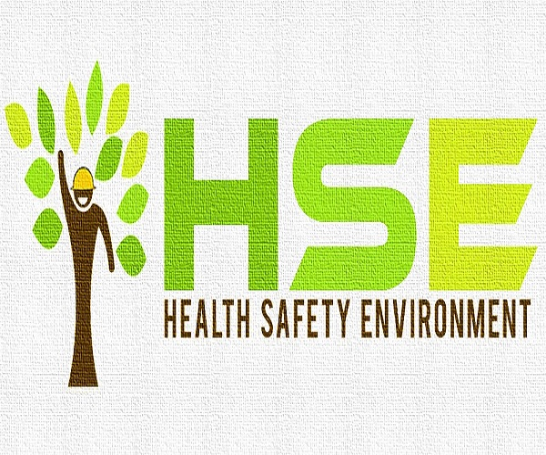Health Safety Environment | Spray painting Compliance ...
